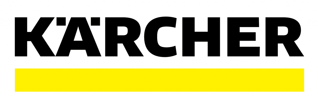 Karcher-pressure-washer-reviews.png